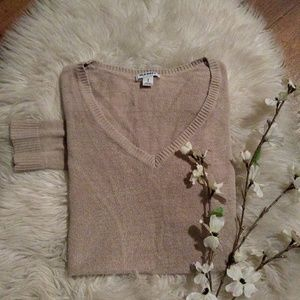 #63🔴Old Navy Classic V Sweater